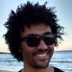 Reinaldo de Souza Jr
