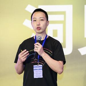 Cheng Tang