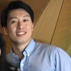 Gerard Ho