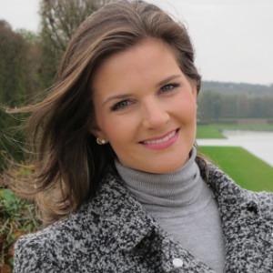 Marta Saft