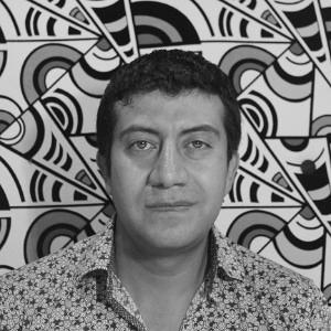Danilo Burbano