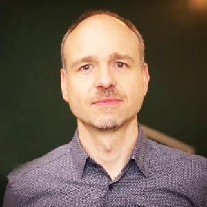 Frank Pototzki