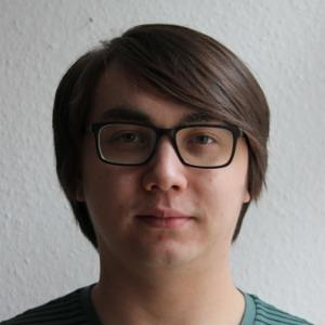 Daniel Schruhl