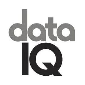 David Reed, Data IQ, Editor