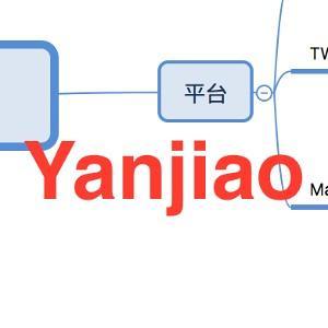 Xu Yanjiao
