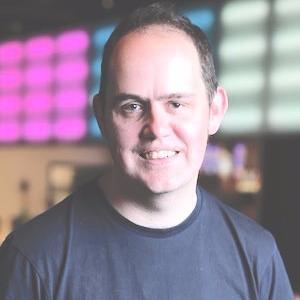 Andrew Crump