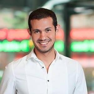 Hany Elemary