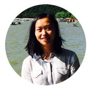 Chen Jiaxing