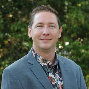 Dr Gerald Hartig