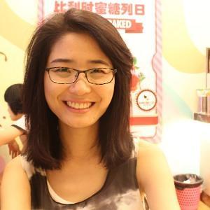 Ni Wang