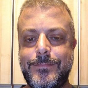 Youssef Bouguerra