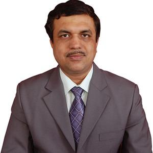 Bhudeb Chakravarti