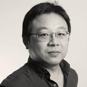 Wong KianFong