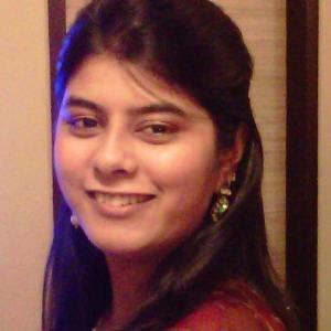 Jaksha Shah