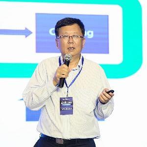 Jiang Li