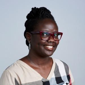 Fiona Byarugaba