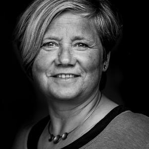 3 Fragen an... Katrin Rhode