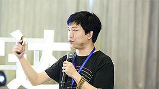 CloudNative 时代的 DevOps 应该怎么做? logo