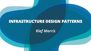 Infrastructure Design Patterns