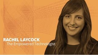 The Empowered Technologist