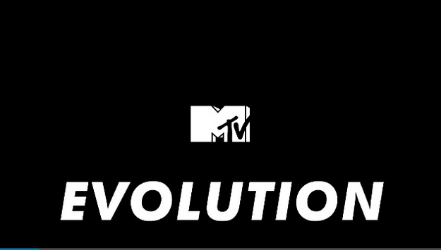 How MTV Embraced Digital